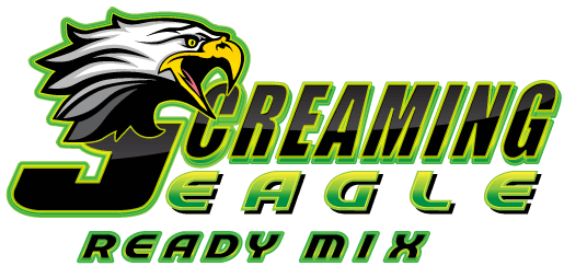 Screaming Eagle Ready Mix